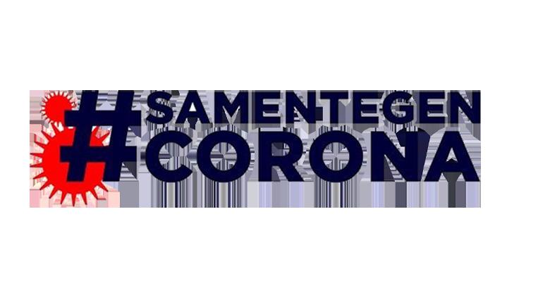 samen-tegen-corona