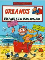 Urbanus Koksijde