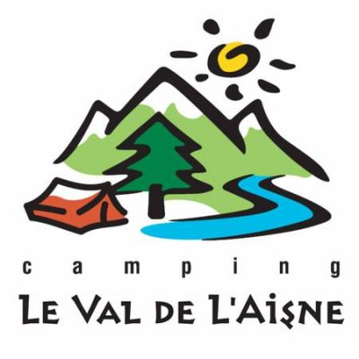 camping-le-val-de-laisne_dzD